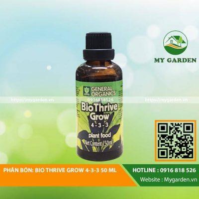 Phan-bon-Bio-Thrive-Grow-4-3-3-lo-100ml-tang-truong-manh-2