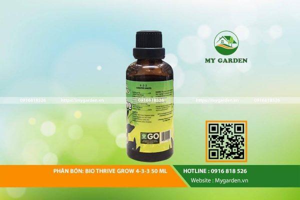 Bio-Thrive-mygarden-0916818526-hinh-2