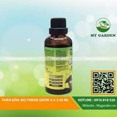 Bio-Thrive-mygarden-0916818526-hinh-3