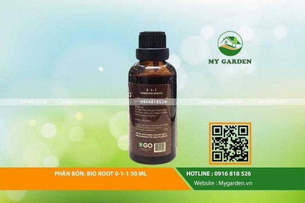 Bio-root-mygarden-0916818526-hinh-2