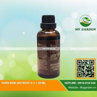 Bio-root-mygarden-0916818526-hinh-3