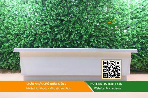Chau-nhua-chu-nhat-trong-cay-ban-cong-kt67x24x20-hinh-5