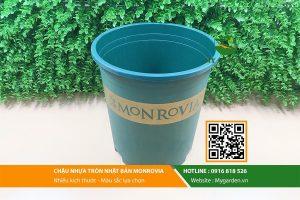 chau-nhua-monrovia-3gl-trong-cay-hinh-1