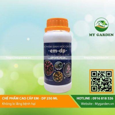 EM-DP-tri-benh-cay-mygarden-0916818526-hinh-1