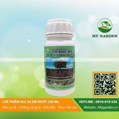 EM-Root-mygarden-0916818526-hinh-1