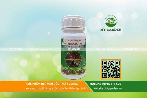 Men-goc-N01-mygarden-0916818526-hinh-1