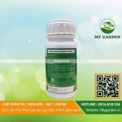 Men-goc-N01-mygarden-0916818526-hinh-3