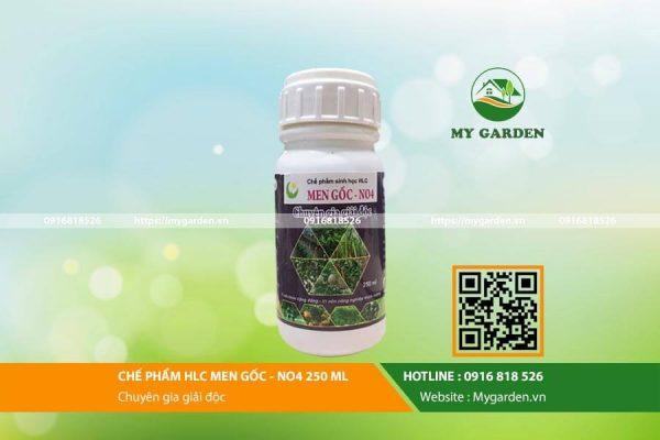 Men-goc-N04-chuyen-gia-giai-doc-mygarden-0916818526-hinh-1