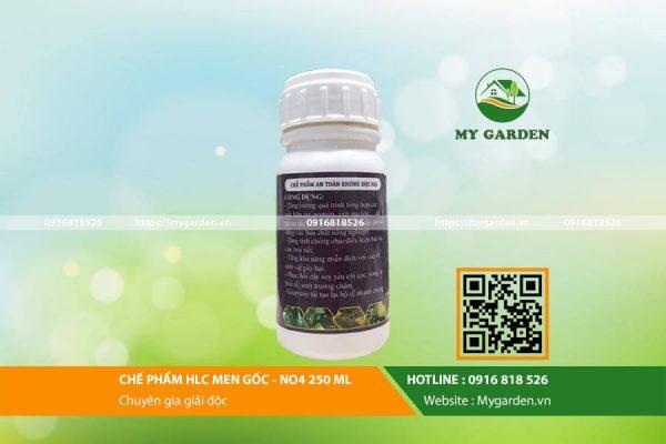Men-goc-N04-chuyen-gia-giai-doc-mygarden-0916818526-hinh-2