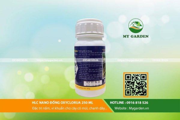 Nano-Dong-Oxyclorua-mygarden-0916818526-hinh-3