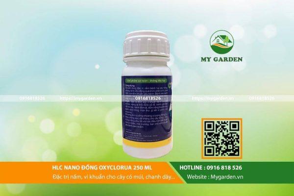 Nano-Dong-Oxyclorua-mygarden-0916818526-hinh-4