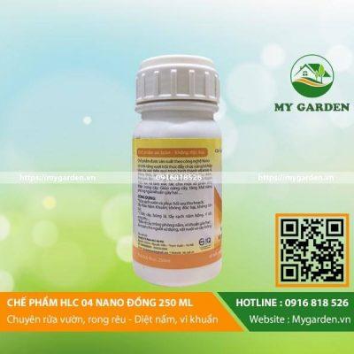 Nano-Dong-250ml-mygarden-0916818526-hinh-2