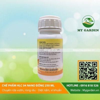 Nano-Dong-250ml-mygarden-0916818526-hinh-3