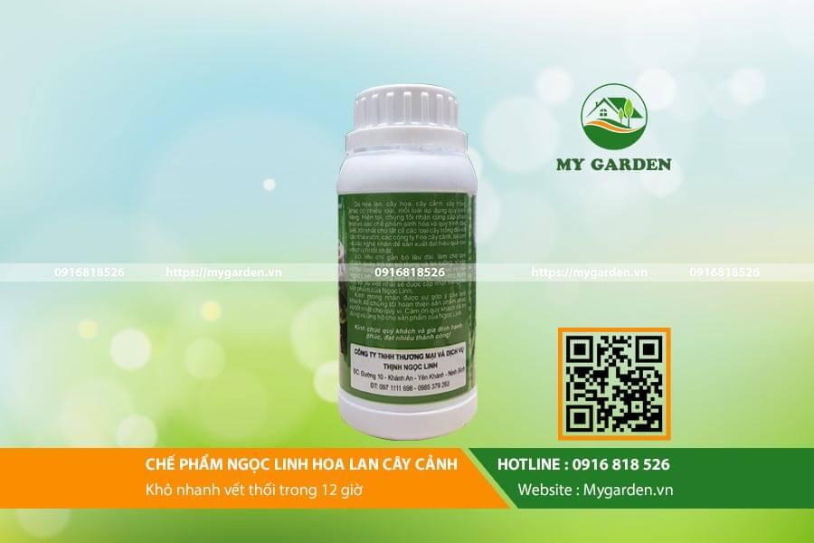 Che-pham-Ngoc-Linh-A8-Vip-sinh-hoc-250ml-tri-thoi-nhun-12h-3