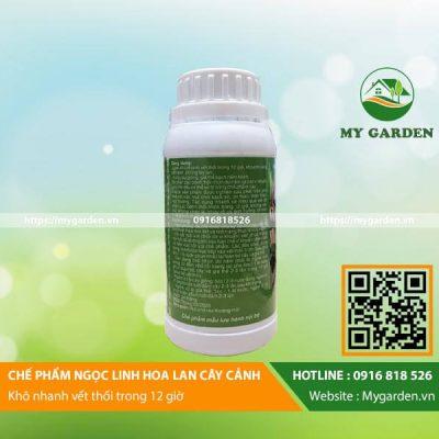 Ngoc-Linh-12h-mygarden-0916818526-hinh-3