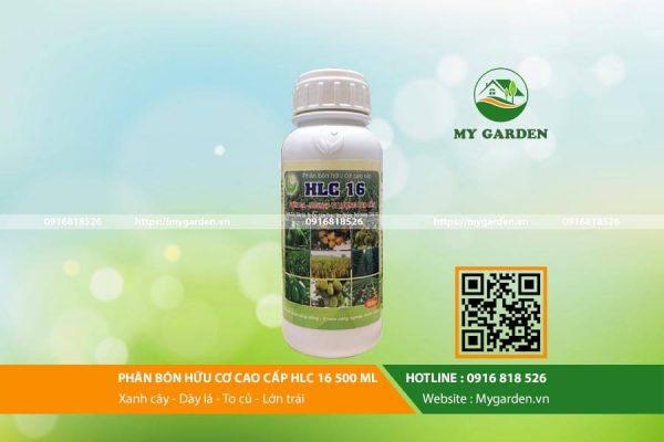 Phan-bon-huu-co-HLC-16-mygarden-0916818526-hinh-1