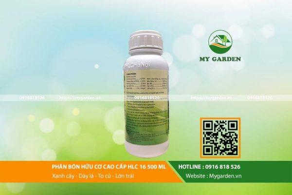 Phan-bon-huu-co-HLC-16-mygarden-0916818526-hinh-2