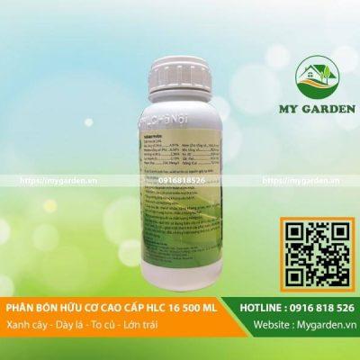 Phan-bon-huu-co-HLC-16-mygarden-0916818526-hinh-3