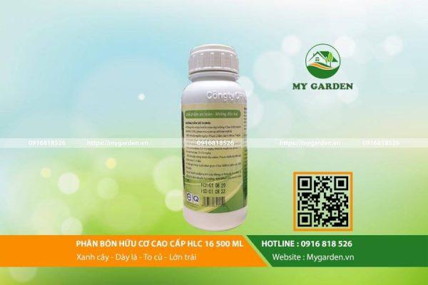 Phan-bon-huu-co-HLC-16-mygarden-0916818526-hinh-4