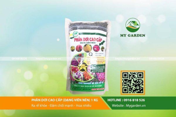 Vien-nen-Phan-doi-cao-cap-mygarden-0916818526-hinh-1