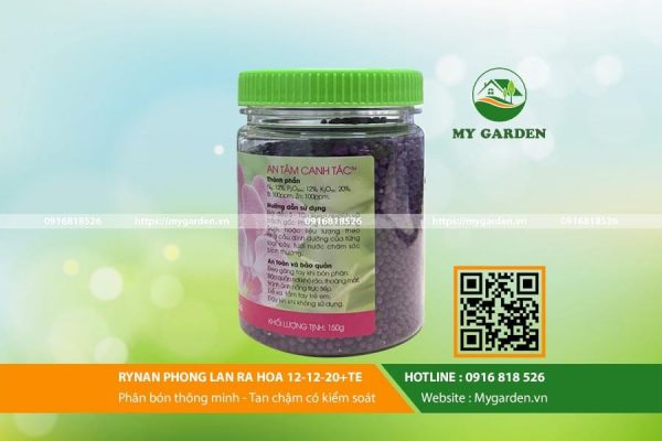 Phan-tan-cham-co-kiem-soat-RYNAN-NPK-12-12-20+TE-mygarden-0916818526-hinh-2