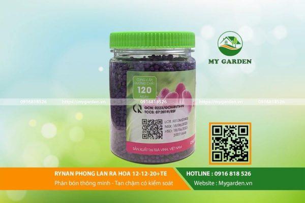 Phan-tan-cham-co-kiem-soat-RYNAN-NPK-12-12-20+TE-mygarden-0916818526-hinh-3