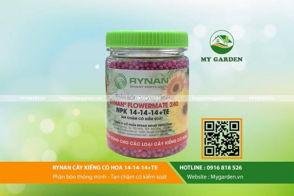 Phan-tan-cham-co-kiem-soat-RYNAN-NPK-14-14-14+TE-mygarden-0916818526-hinh-1