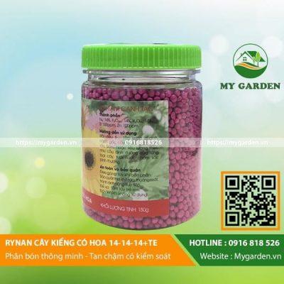 Phan-tan-cham-co-kiem-soat-RYNAN-NPK-14-14-14+TE-mygarden-0916818526-hinh-2