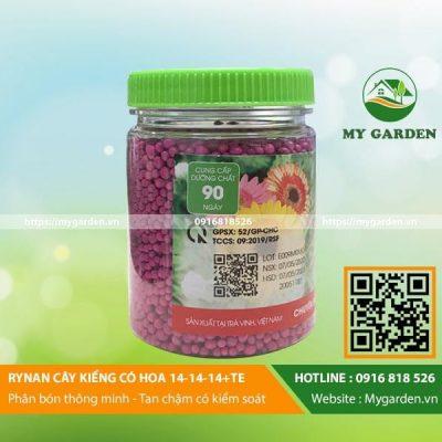 Phan-tan-cham-co-kiem-soat-RYNAN-NPK-14-14-14+TE-mygarden-0916818526-hinh-3
