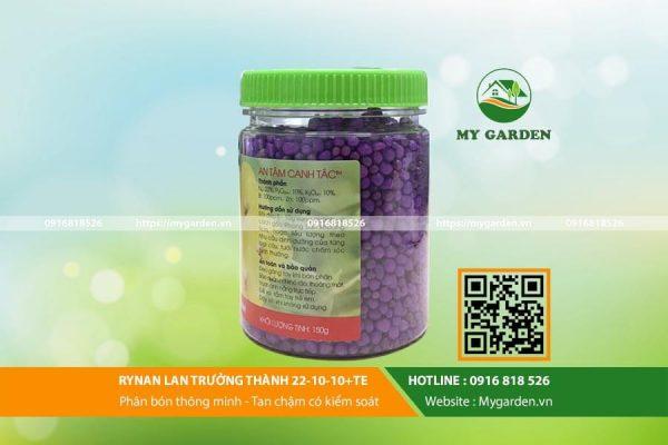 Phan-tan-cham-co-kiem-soat-RYNAN-NPK-22-10-10+TE-mygarden-0916818526-hinh-2