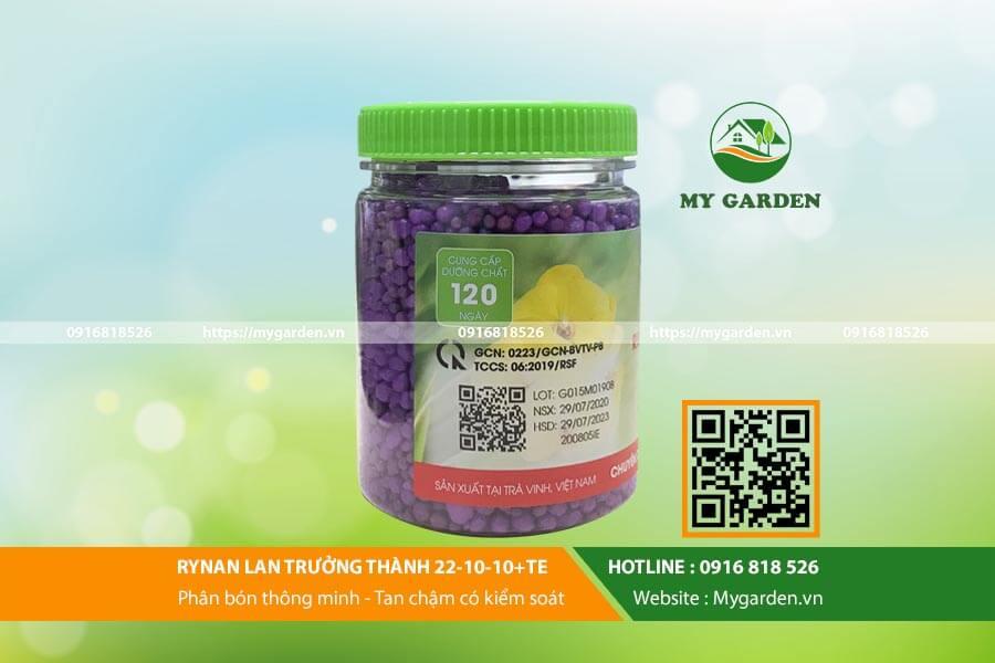 Phan-tan-cham-co-kiem-soat-RYNAN-NPK-22-10-10+TE-mygarden-0916818526-hinh-3