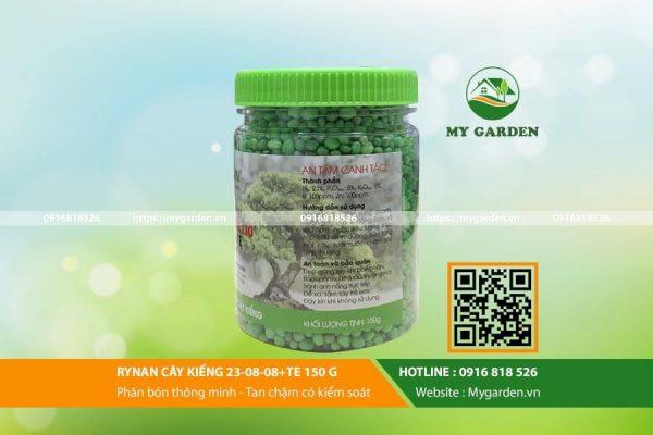 Phan-tan-cham-co-kiem-soat-RYNAN-NPK-23-08-08+TE-mygarden-0916818526-hinh-2