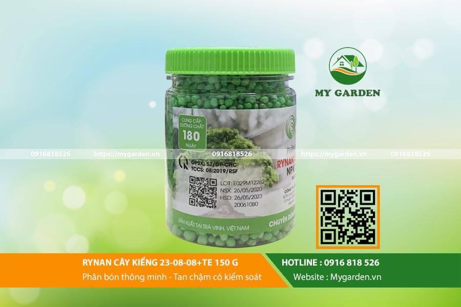 Phan-tan-cham-co-kiem-soat-RYNAN-NPK-23-08-08+TE-mygarden-0916818526-hinh-3