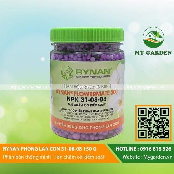 Phan-tan-cham-co-kiem-soat-RYNAN-NPK-31-08-08+TE-mygarden-0916818526-hinh-1
