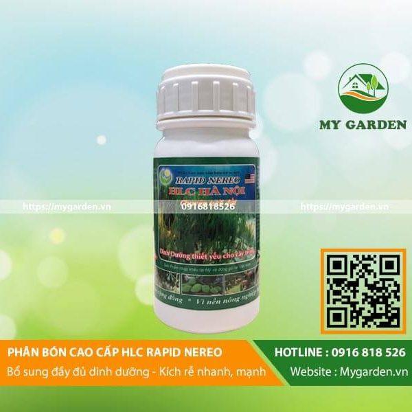 phan-bon-goc-Rapid-Nereo-mygarden-0916818526-hinh-1