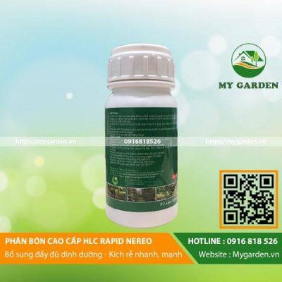 Rapid-Nereo-mygarden-0916818526-hinh-2