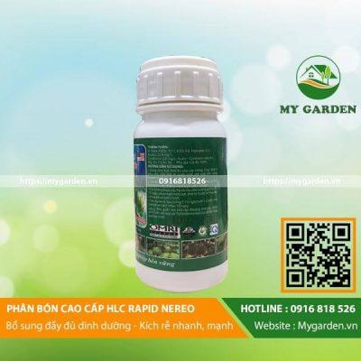Rapid-Nereo-mygarden-0916818526-hinh-3