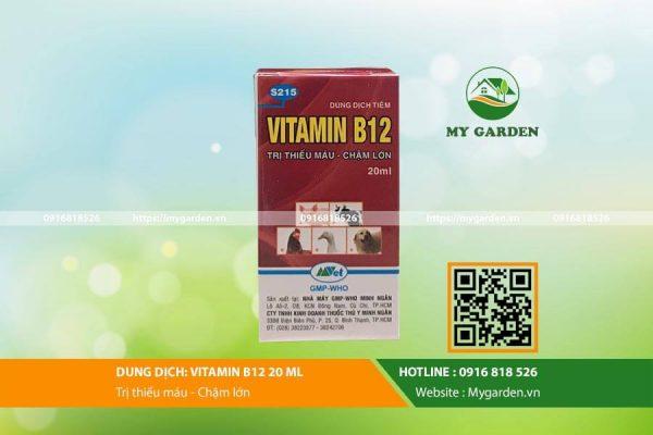 Vitamin-B12-dong-vat-mygarden-0916818526-hinh-1
