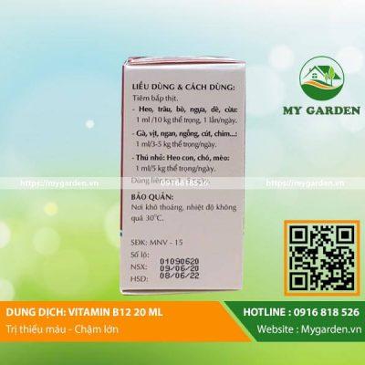 Vitamin-B12-dong-vat-mygarden-0916818526-hinh-3