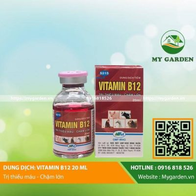 Vitamin-B12-dong-vat-mygarden-0916818526-hinh-4.jpg