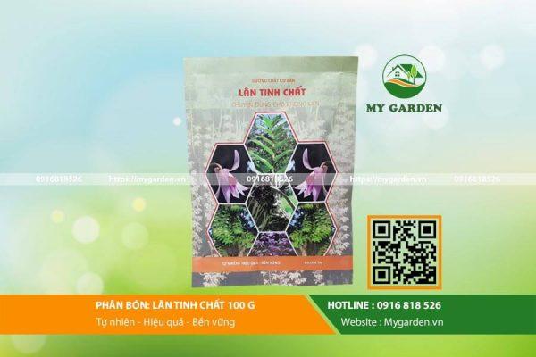 phan-bon-lan-tinh-chat-goi-100gr-hinh-1