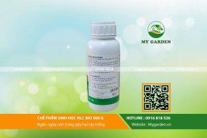 che-pham-sinh-hoc-bio-hlc-500ml-hinh-2
