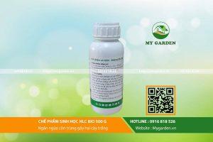 che-pham-sinh-hoc-bio-hlc-500ml-hinh-3