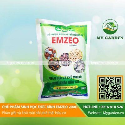 che-pham-emzeo-200gr-hinh-1