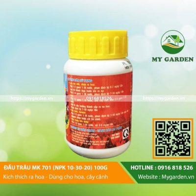 Dau-trau-MK-701-mygarden-0916818526-hinh-22