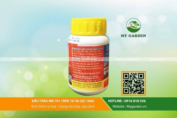 Dau-trau-MK-701-mygarden-0916818526-hinh-33