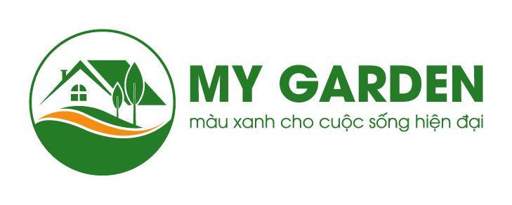 Mygarden.vn